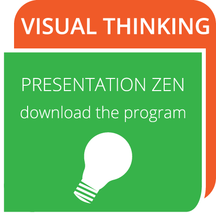Presentation Zen - Download the program